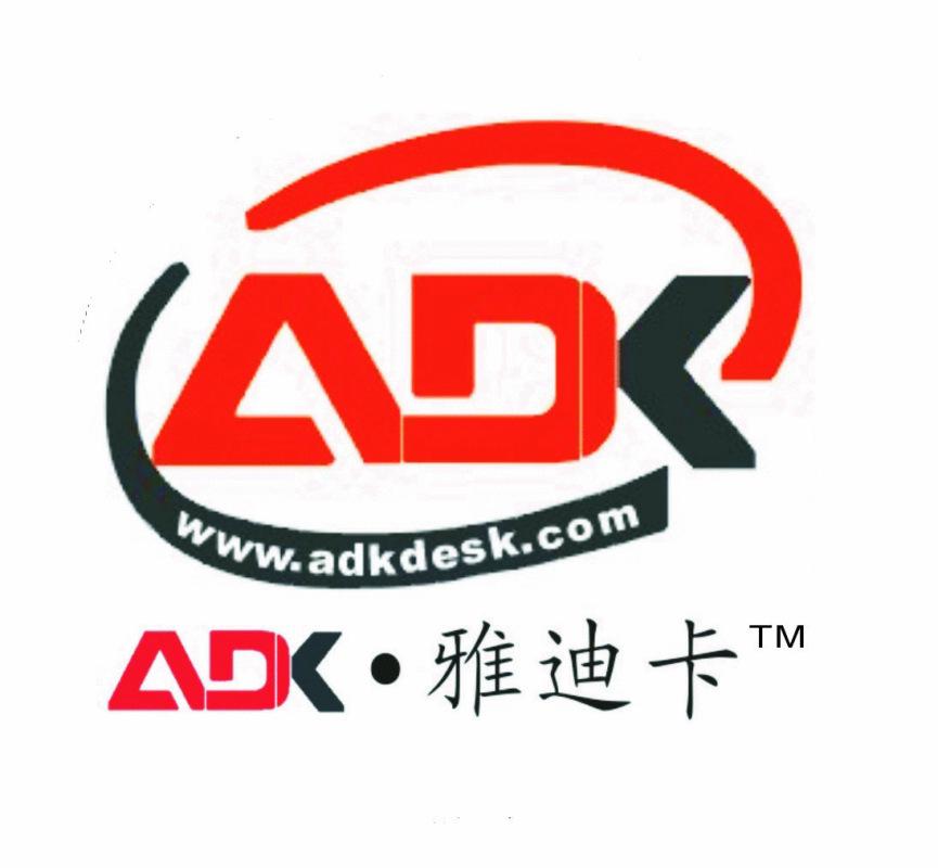 Andake Technology Co,.LTD