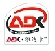 Andake Technology Co,.LTD
