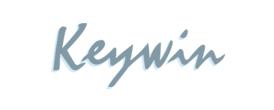 Keywin (Zhongshan) Precision Molding Co.,Ltd.