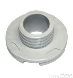 Precision Injection Molded Plastic Parts For Engineering Products