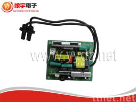 2010 New Original Projector Ballast for Hitachi RS55