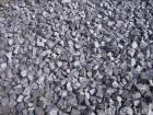 Ferro silicone
