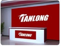 Qindao Tanlong Industrial Co.,Ltd