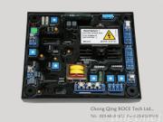 Stamford Automatic Voltage Regulator (AVR) MX341