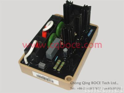 Marathon Automatic Voltage Regulator (AVR) SE350