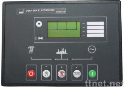 Deep Sea Generator Set Controller DSE5120