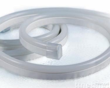 LED Rope Light (UL,CE,RoHS)