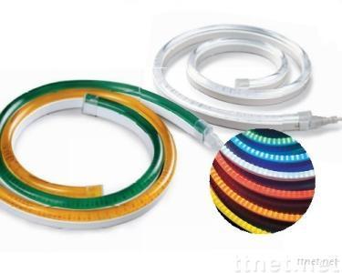 LED Rope Light (UL,CE,RoHS)
