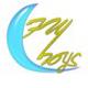 Fuwei Toys Co., Ltd