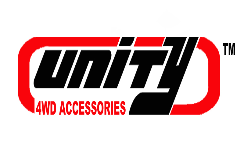 Unity4wd Accessories Factory