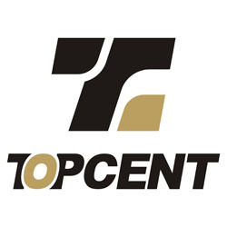 Topcent Hardware CO., ltd