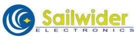 Sailwider Electronics Co., Ltd.