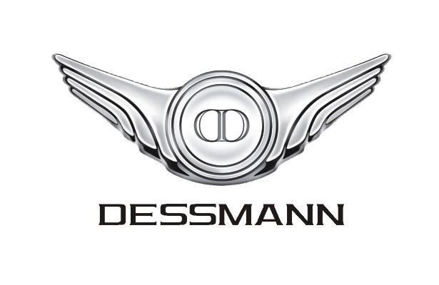 Dessmann(China) Machinery & Electronic Co.,Ltd
