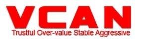 VCAN Group LTD