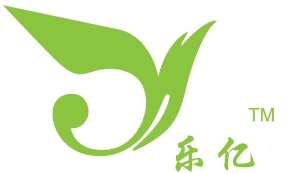 Shanghai Leyi Plastic Products Co., Ltd