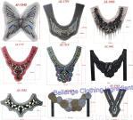 Collar Trim