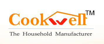 Cook Well Enterprise Company Limited