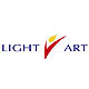Light Art Technology Co., Ltd.