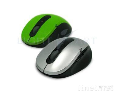 2.4G Optical Mouse