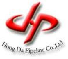 Hong Da Pipeline Co.,Ltd/HONG DA PIPELINE CO.,LTD