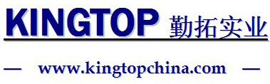 Shenzhen Kingtop Industrial Co.,Ltd