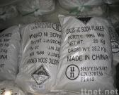 Caustic Soda 96% 99%