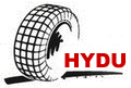 Dalian HYDU Internatioal Trading Co., Ltd.