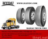 Band van de Vrachtwagen van Yinbao de Volledig stalen/Band TBR