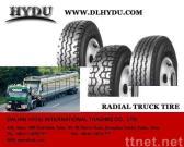 Gele Overzees Al Band van de Vrachtwagen van het Staal Radiale/de Band TBR