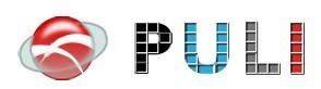 Puli Led Technology Co., Ltd