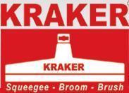 KraKer Group/Kraker Co