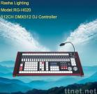 Controller/Stage Equipments