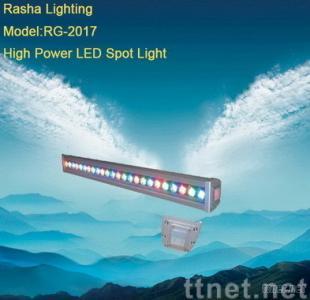 LED Wall Washer, LED Effect Light, LED Lighting