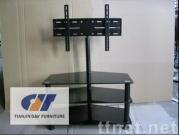Plasma/LCD TV Stand