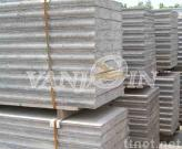 Labour House EPS Sandwich Wall Panel