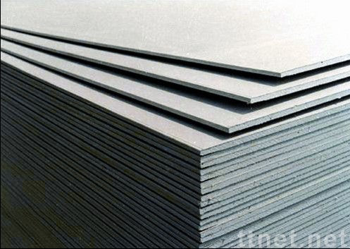 Fibre Cement Roof Sheets / Profile Sheets