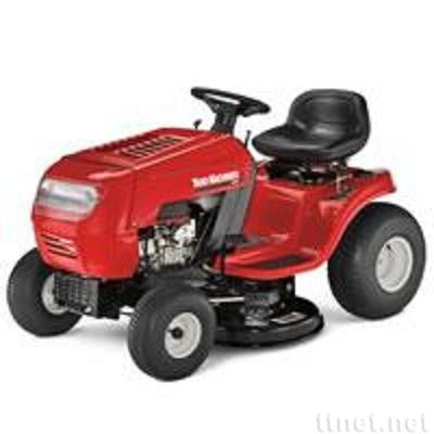 Mtd transmission Lawn Mowers  Tractors - Compare Prices, Read