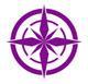 Charming Star Enterprises Limited