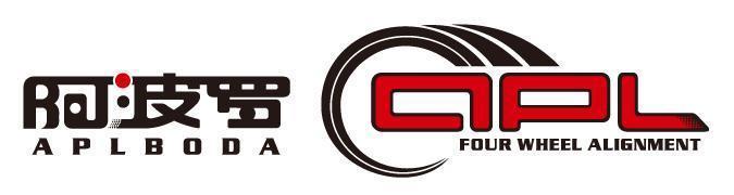 Guilin Boda Automobile Technology Co., Ltd