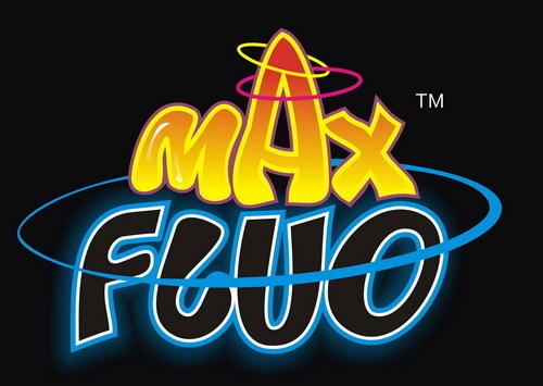 Shenzhen Maxfluo Technology Co.,Ltd
