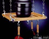 Pot Rack