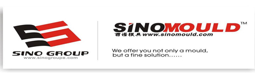 Sino Holding Group