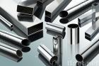 ステンレス鋼の管/管