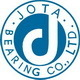 Jota Bearing Co., Ltd.