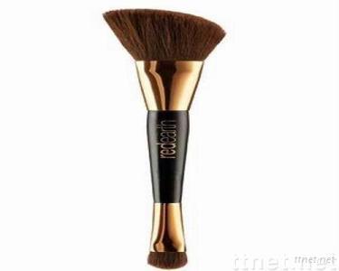 Cosmetic Single Eyeshadow Brush