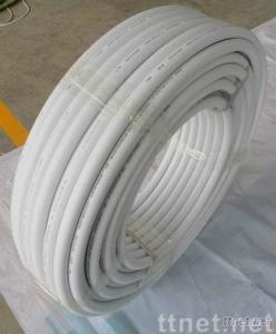 Aluminium Plastic Composite Pipe