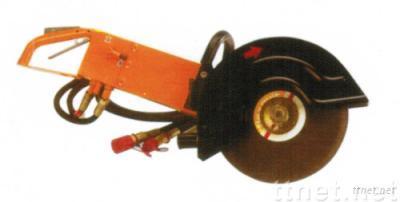 5.3 Inch Hydraulic Cut-off Saws