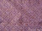 Jacquard Wrinkle Embossed Fabric