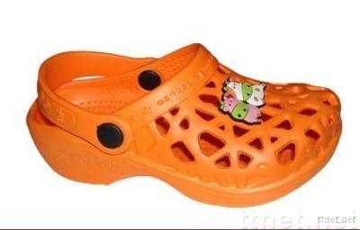 EVA Clog Sandal