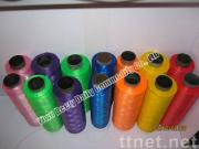 Plastic Wire for Making Pot Scourer
